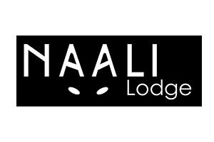 Naali Lodge